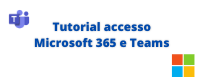 Microsoft 365-Teams